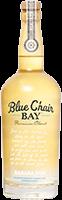 Blue chair bay banana rum 200px