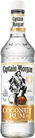 Captain morgan coconut rum 200px