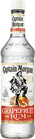 Captain morgan grapefruit rum 200px