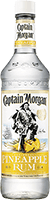 Captain morgan pineapple rum 200px