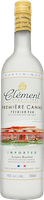 Clement premire canne rum 200px