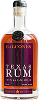 Balcones texas rum 200px