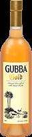 Gubba gold rum 200px