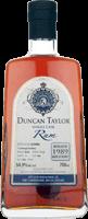 Duncan taylor guyana 1989 23 year rum 200px
