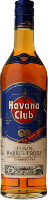 Havana club barrel proof rum 200px