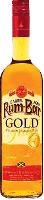 Rum bar gold rum 200px