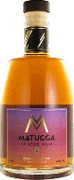 Matugga spiced rum 200px
