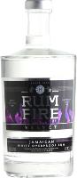 Rum fire velvet rum 200px
