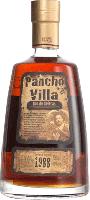 Pancho villa 1988 rum 200px