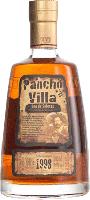 Pancho villa 1998 rum 200px