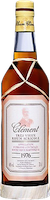 Clement rhum vieux millesime 1976 rum 200px