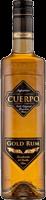 Cuerpo gold rum 200px
