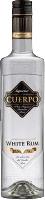 Cuerpo white rum 200px