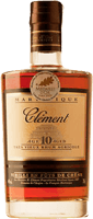 Cl ment vieux 10 rum 200px c
