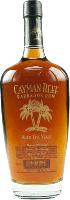 Cayman reef 5 year rum 200px