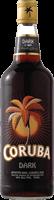 Coruba dark rum 200px