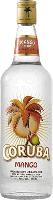Coruba mango rum 200px