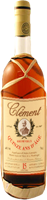 Cl ment vieux 15 rum
