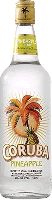 Coruba pineapple rum 200px
