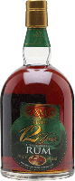 Xm special 12 year rum 200px