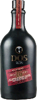 Dos ron 16 year rum 200px