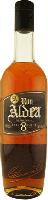 Ron aldea 8 year rum 200px