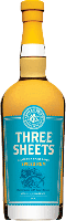 Three sheets spiced rum 200px