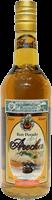 Arecha dorado rum 200px