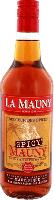 La mauny spicy rum 200px