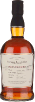 Foursquare  9 year port cask finish rum 200px