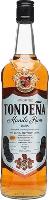 Tondena dark rum 200px