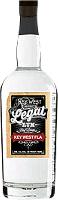 Key west first legal rum 200px