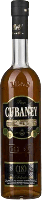 Cubaney selecto 18 year rum 200px