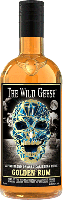 The wild geese golden rum 200px