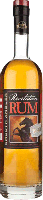 Revelation smooth ambler rum 200px