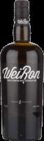 Weiron premium rum 200px