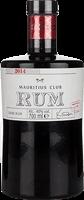Mauritius club dark rum 200px