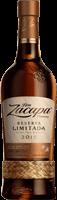 Ron zacapa reserva limitada 2015 rum 200px