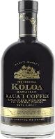 Koloa coffee rum 200px