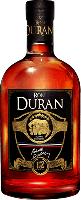 Ron duran 12 year rum 200px