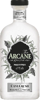 Arcane cane crush rum 200px