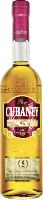 Cubaney anejo reserva 5 year rum 200px