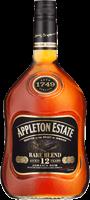 Angostura rare blend 12 year rum 200px