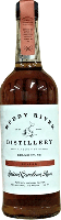 Muddy river spiced rum 200px