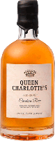 Queen charlotte s reserve rum 200px
