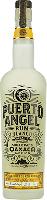 Puerto angel blanco rum 200px