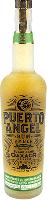 Puerto angel amber rum 200px