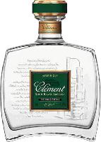 Clement colonne creole rum 200px