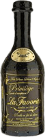 La favorite cuvee privilege 30 year rum 200px