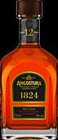 Angostura 1824 rum 200px